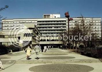 Klinični center
