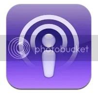 https://itunes.apple.com/gb/podcast/merlot-and-writing/id1109877627?mt=2