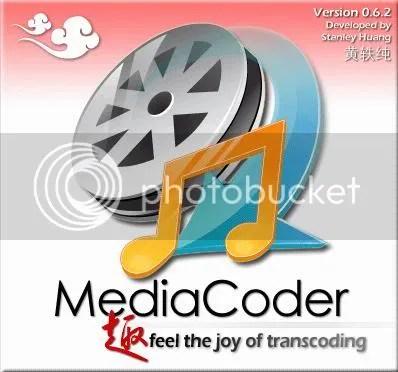Digitalna distribucija sadržaja