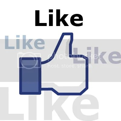 Facebok Pages