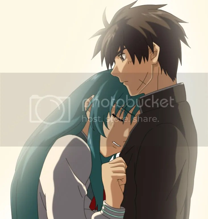 Chidori_and_Sousuke_by_Rydin.jpg picture by yanin_09