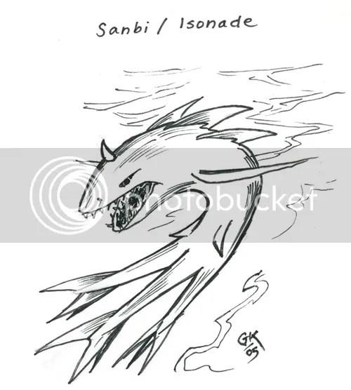 Sanbi.jpg