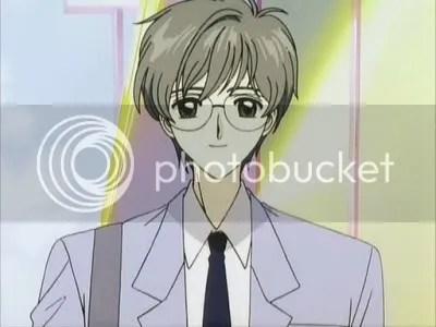yukito_anime_04.jpg picture by yanin_09