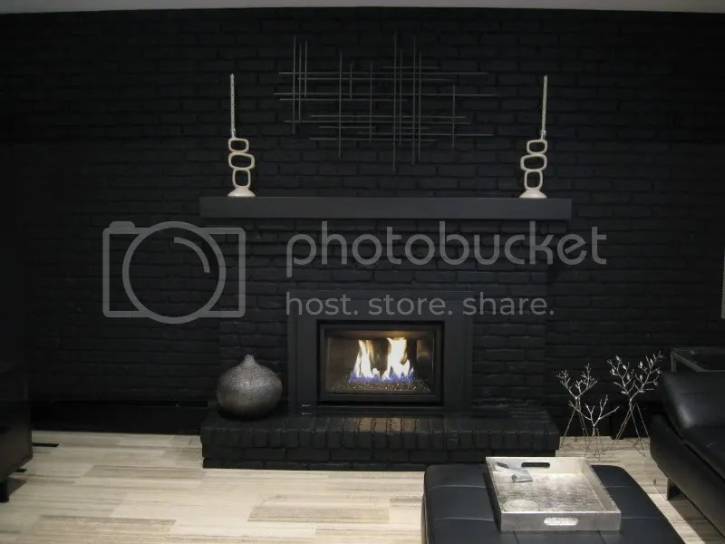 Silver State Fireplaces