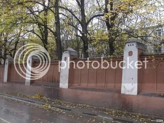 Москва улица 8 Марта на карте