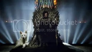 Game of Thrones Pictures, Images and Photos