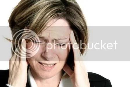 Sakit Kepala (headache)