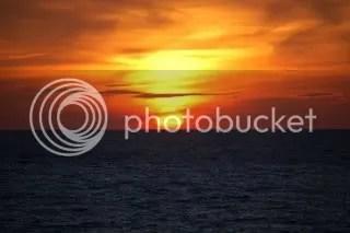 Sunset27.jpg