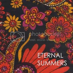 Eternal Summers