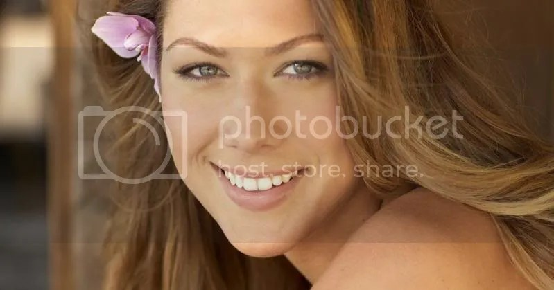 colbie caillat albums