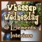 Elements Interiors