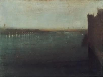 https://i1.wp.com/i142.photobucket.com/albums/r96/jfallows/noctur_whistler_greyngold_lg.jpg