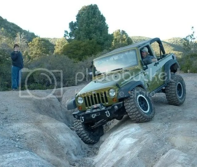 Sunflower Mine Loop Az Page 3 Jk Forum Com The Top Destination For Jeep Jk Wrangler News Rumors And Discussion