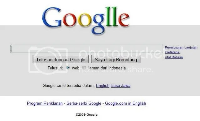 11th google