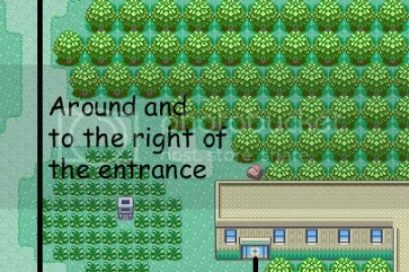 Map in pokemon emerald map of usa path decorations pictures full how to get beldum in pok mon emerald steps with pictures pok mon hack series tutorials map editing basics advance map pok mon hack series tutorials map gumiabroncs Images
