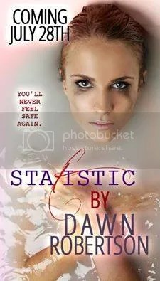 Statistic by Dawn Robertson