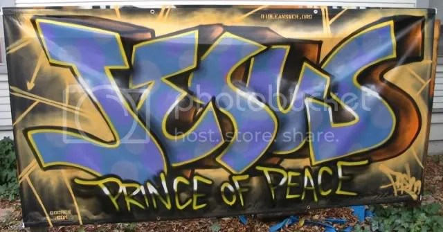 JESUS.jpg JESUS image by tcoburn22