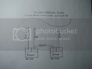 Dpdt Switch Wiring Pictures, Images & Photos | Photobucket