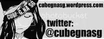 Cube G.Na SG
