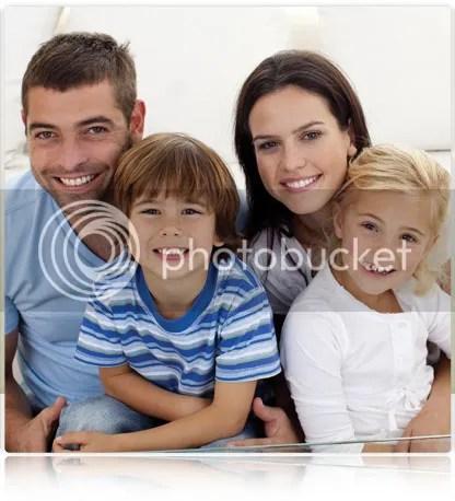 sedation dentistry lexington ky
