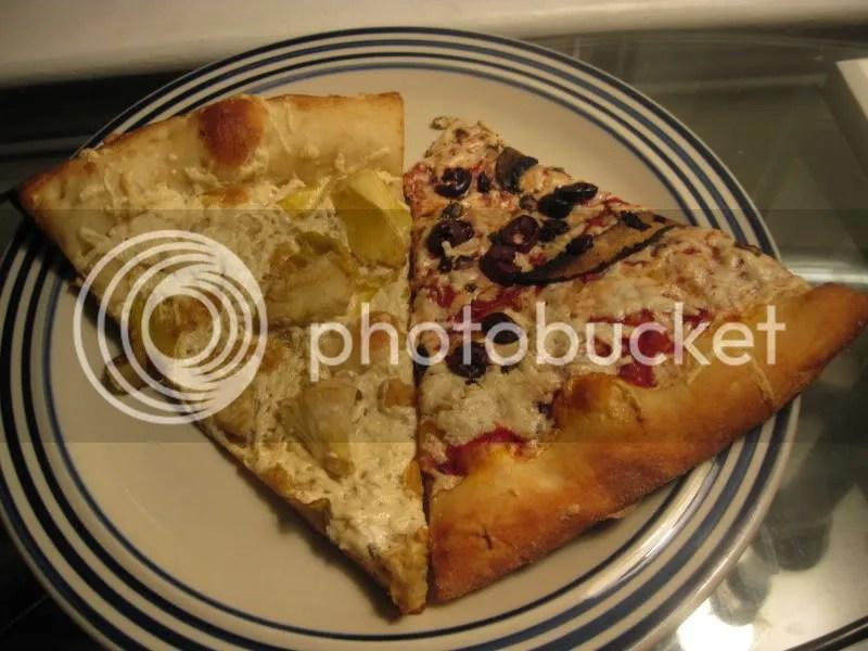 Peace O Pie photo BarFood1003.jpg