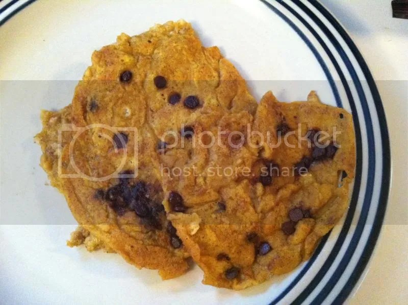 photo PumpkinPancakes001_zps00018b56.jpg