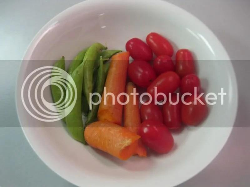 photo Rainbow4_zps9a147113.jpg