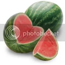 photo watermelon_zpse9fd8540.jpg