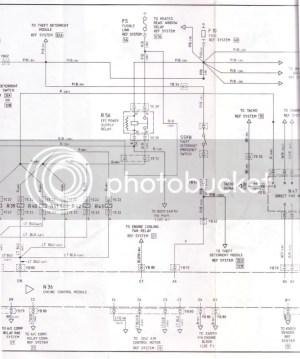 vp v6 modore wiring diagram | Just Commodores