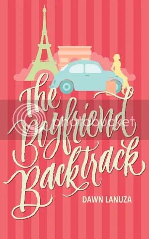 The Boyfriend Backtrack