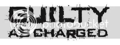 Hasil gambar untuk guilty as charged