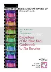 Encounters of the Filmic Kind