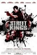 Az utca királyai