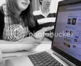 Facebook student