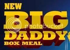 bigdaddyboxmeal.co.uk