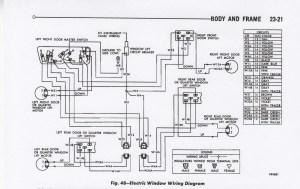 69 Plymouth Road Runner Wiring Diagram | Online Wiring Diagram