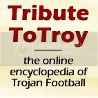 11AA Tribute to Troy History