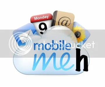 MobileMeh
