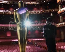 See? I hate the Oscars so much I'm not even linking to them!