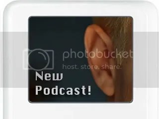 AC on EE Podcast Icon