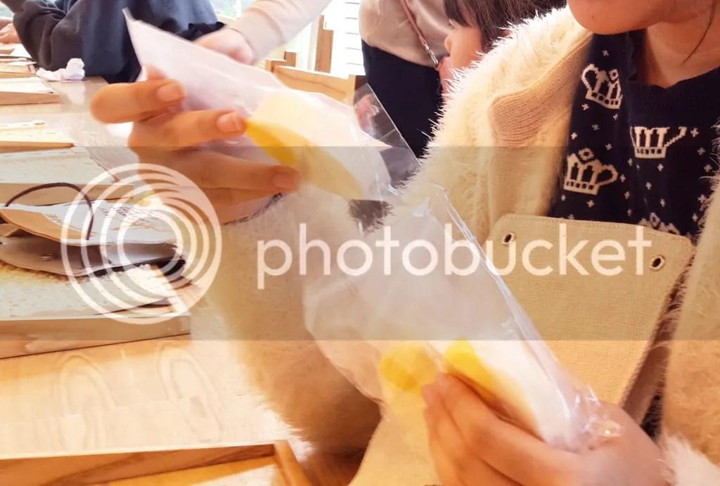 photo 20150417_133036 copy.jpg