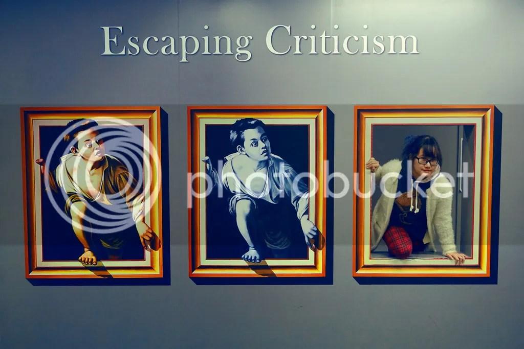 critisism photo DSC00821 2.jpg