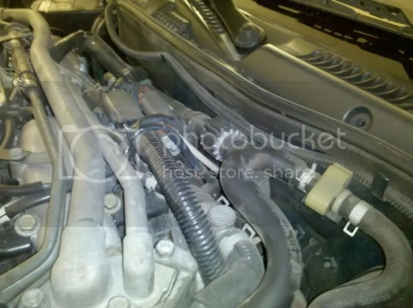 How to properly adjust your idle - Nissan Forum   Nissan ...