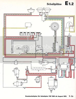Schematics, diagrams and shop drawings  Shoptalkforums
