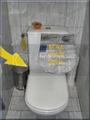 wc.jpg picture by rimpelrat