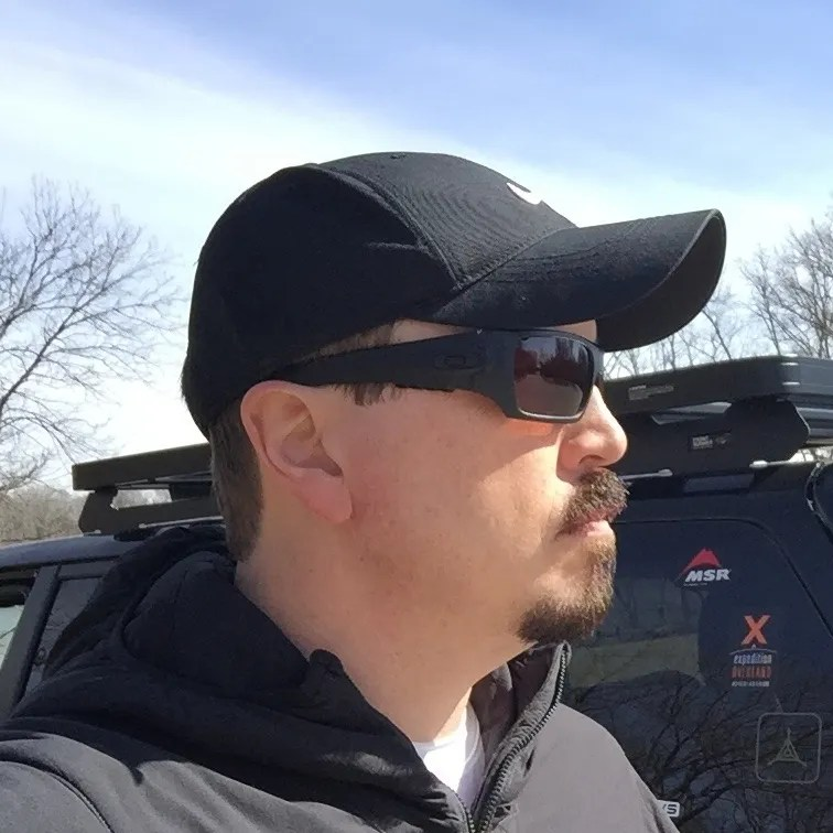 Oakley Det Cord >> Oakley Si Ballistic Det Cord Sunglasses Review