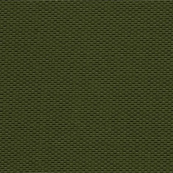 Nylon Cordura Fabric 102