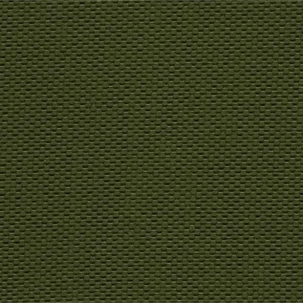 Nylon Cordura Fabric 30