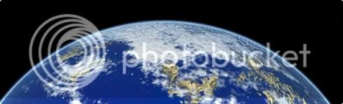 World Borders