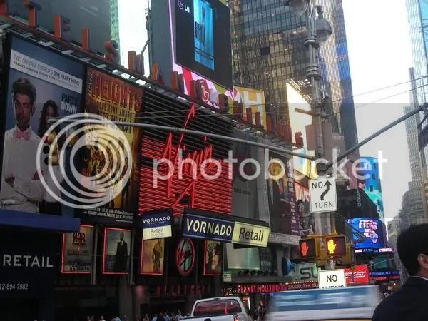 chloe sims starship tanning new york